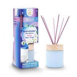Special Odor Neutralizer...