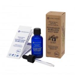 Aceite Facial Concentrado 30ml