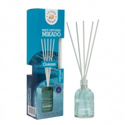 Mikado Oceano 50ml