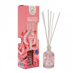 Mikado Rosas 50ml