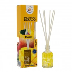 Mango Reed Diffuser 50ml