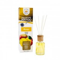 Mikado Plus Mango 100ml