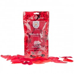 Large Bag of Red Scented...