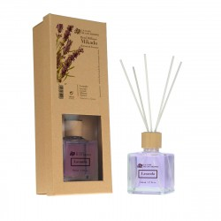 Lavender Reed Diffuser 140 ml