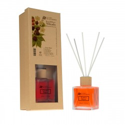 Red Berries Reed Diffuser...