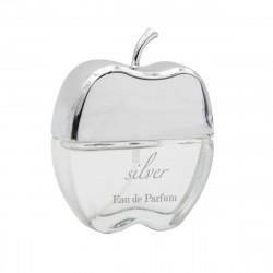 Mini Eau de Parfum Mela Silver
