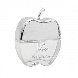 Silver Apple Mini Cologne