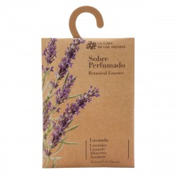 Scented Sachet Lavender...