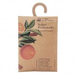 Scented Sachet...