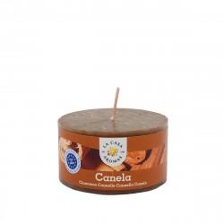 Cinnamon Candle 250g