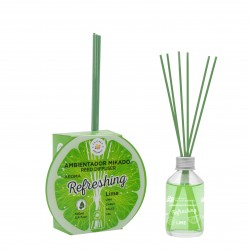 Reed Diffuser Refreshing -...