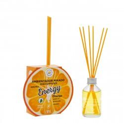 Mikado Fruity Orange Energy...