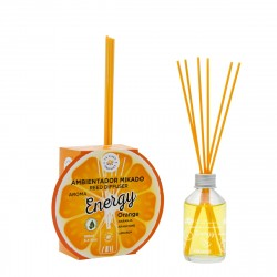 Reed Diffuser Energy -...