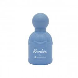 Mini colonia Bombón Blue 20ml