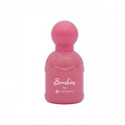 Mini colonia Bombón Pink 20ml