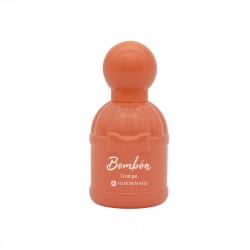 Orange Bonbon Mini Cologne,...