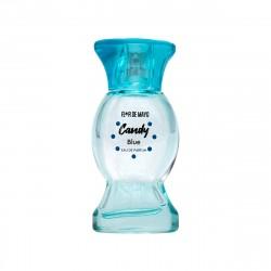 Mini Candy Blue Cologne...
