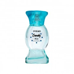 Mini Eau de Parfum Candy Blue