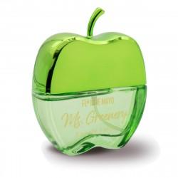 Mini Ms Greenery Cologne, 20ml