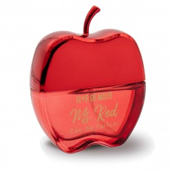 Mini Eau de Parfum Ms. Red