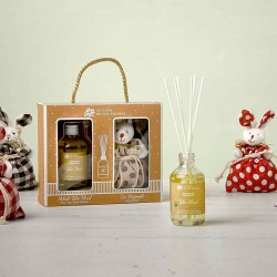 Set Infantil Mikado 100ml -...