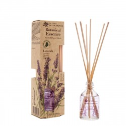 Botanical Reed Diffuser...
