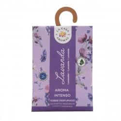 Lavender Closet Sachet
