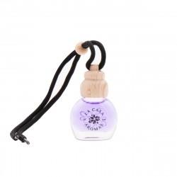 Car Freshener Lavender 7ml