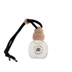 Deodorante Auto Vaniglia 7ml