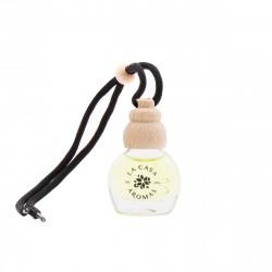 Deodorante Auto Limone 7ml