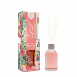 Mikado Intense Tropical, 100ml