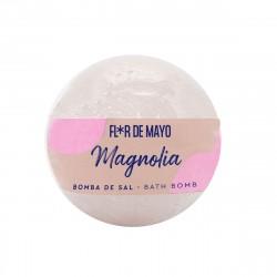 Effer. Salt Bomb Magnolia