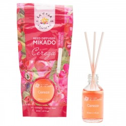Cherry Reed Diffuser...