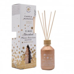 Reed Diffuser Christmas...