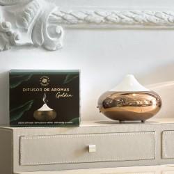 Difusor de aromas Luxurious...