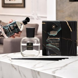 Reed Diffuser Luxurious...