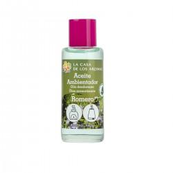 Olio Deodorante Rosmarino 55ml