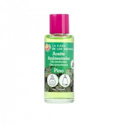 Olio Deodorante Pino 55ml