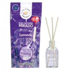 Lavender Reed Diffuser...