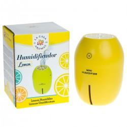 Umidificatore Lemon