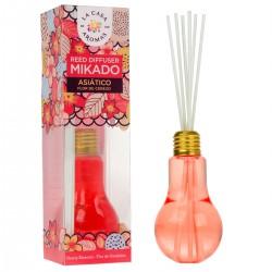 Mikado Asiático Flor de...