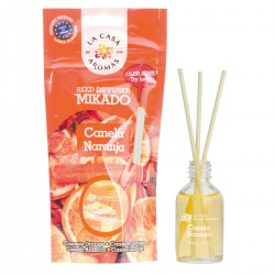 Mikado 30ml Doypack...