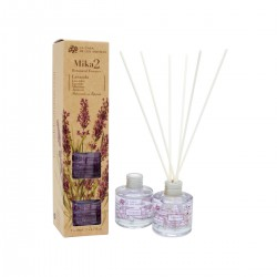 Mikado Duo Lavanda 50+50ml...