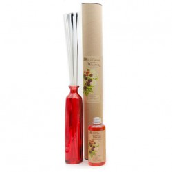 Reed Diffuser XL Red Fruits...