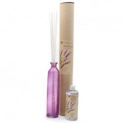 Reed Diffuser XL Lavender...