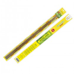 Pack 4 Incense Citronella