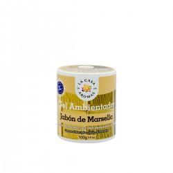 Deodorante gel Marsiglia