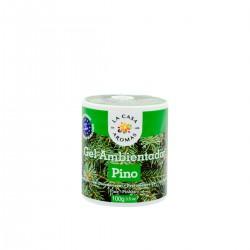 Deodorante gel Pino