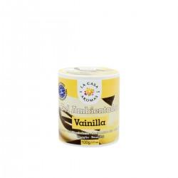 Deodorante gel Vaniglia