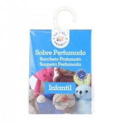 Saqueta Perfumada Piccolino
